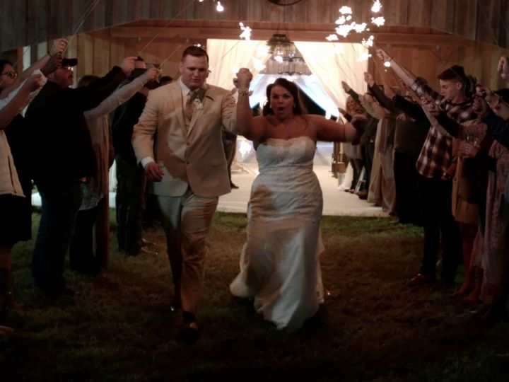 Tmx Vlcsnap 2020 07 26 23h12m32s208 51 1902933 159581965383768 Vero Beach, FL wedding videography