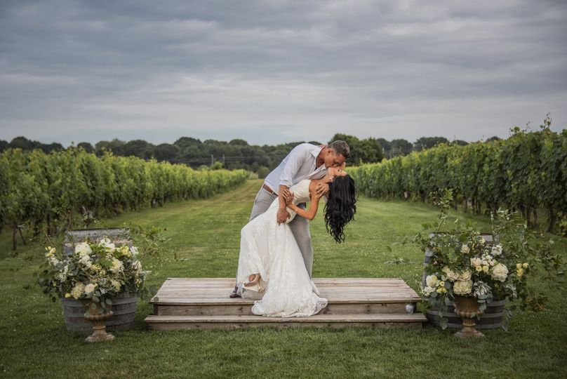 first class weddings wedding dj boston dj vineyard wedding wine 51 622933