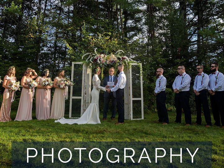 Tmx 1517079670 B4e6f95eebe3da19 1517079668 A702059759ded5c8 1517079653538 2 Ww Photo Danvers, MA wedding dj