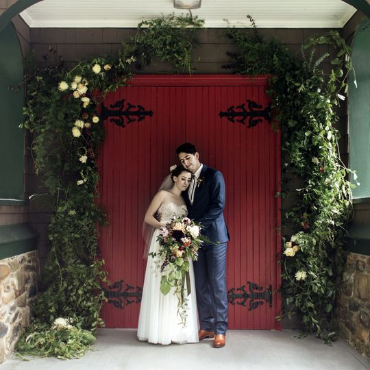 800x800 1500745178174 159 Philadelphia Wedding Nepa Photographer Romanti