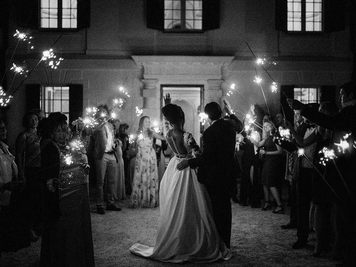800x800 1500745391143 167 Philadelphia Wedding Nepa Photographer Romanti