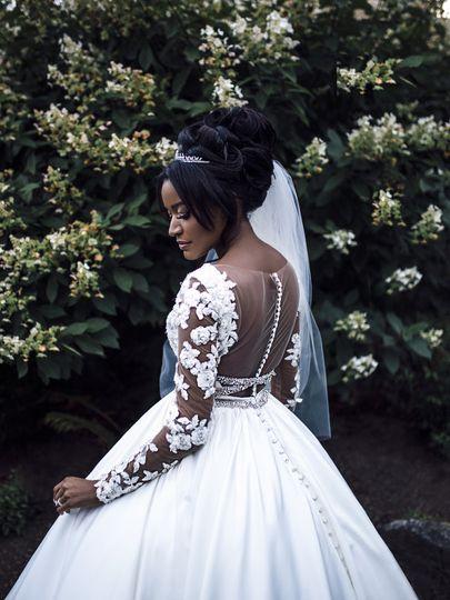 philadelphia wedding nepa photographer romanti