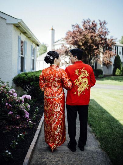 800x800 1500745541137 172 Philadelphia Wedding Nepa Photographer Romanti