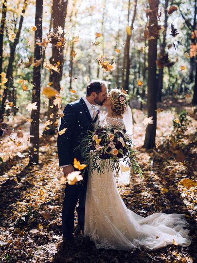 stroudsmoors woodsgate philadelphia wedding ne