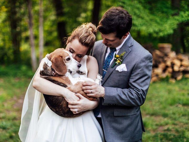Tmx Jessica Manns Photography 004 51 922933 158649523887473 Friendsville, PA wedding photography