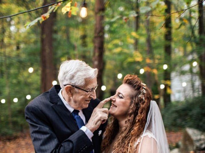 Tmx Jessica Manns Photography 009 51 922933 158649524447553 Friendsville, PA wedding photography
