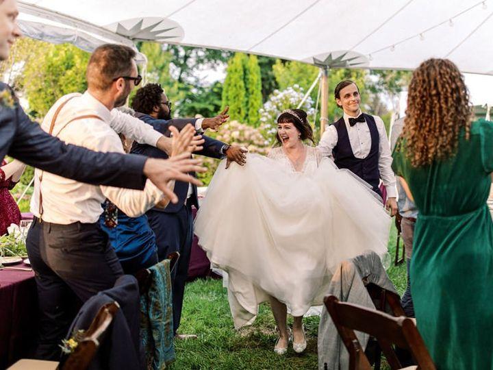 Tmx Jessica Manns Photography 012 51 922933 158649525375986 Friendsville, PA wedding photography