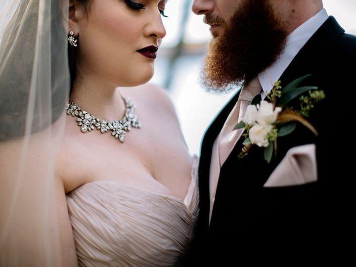 Tmx Jessica Manns Photography 013 51 922933 158649525271322 Friendsville, PA wedding photography