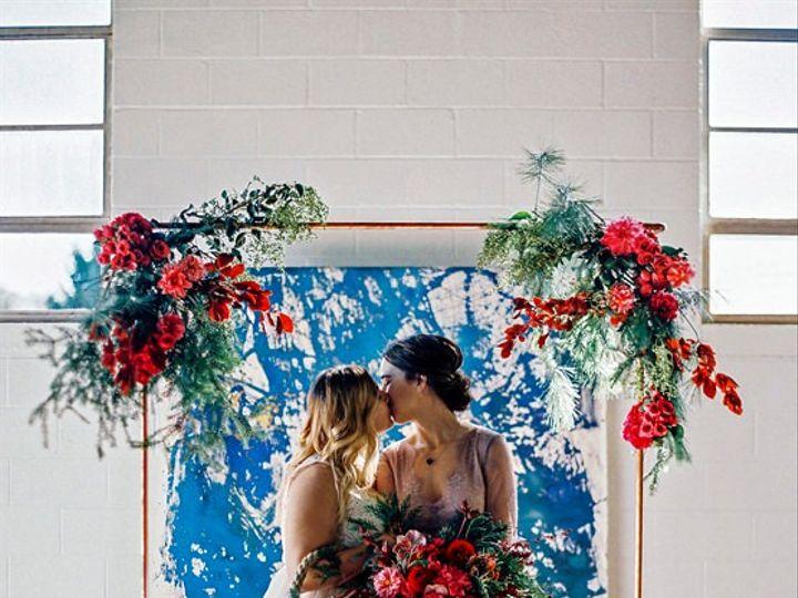 Tmx Jessica Manns Photography 018 51 922933 158649526030024 Friendsville, PA wedding photography
