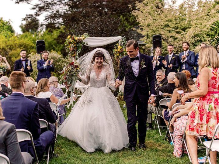Tmx Jessica Manns Photography 019 51 922933 158649526297204 Friendsville, PA wedding photography