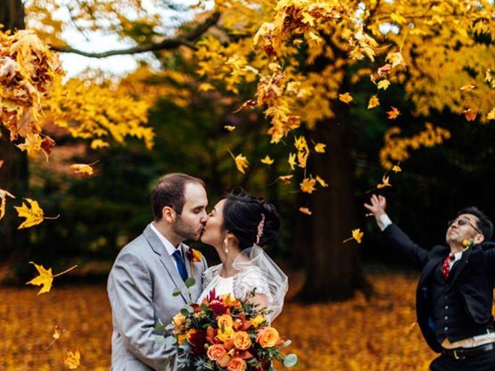 Tmx Jessica Manns Photography 020 51 922933 158649526065938 Friendsville, PA wedding photography
