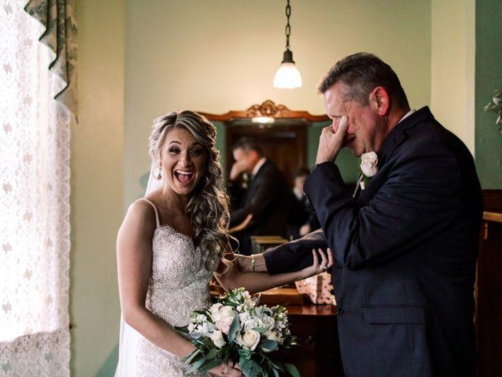 Tmx Jessica Manns Photography 024 51 922933 158649526781924 Friendsville, PA wedding photography