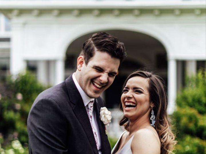 Tmx Jessica Manns Photography 028 51 922933 158649527439898 Friendsville, PA wedding photography