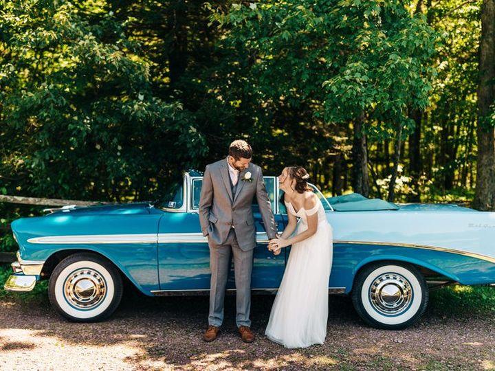 Tmx Jessica Manns Photography 031 51 922933 158649528057054 Friendsville, PA wedding photography
