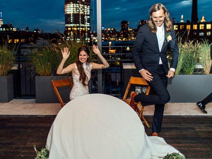 Tmx Jessica Manns Photography 035 51 922933 158649528292185 Friendsville, PA wedding photography