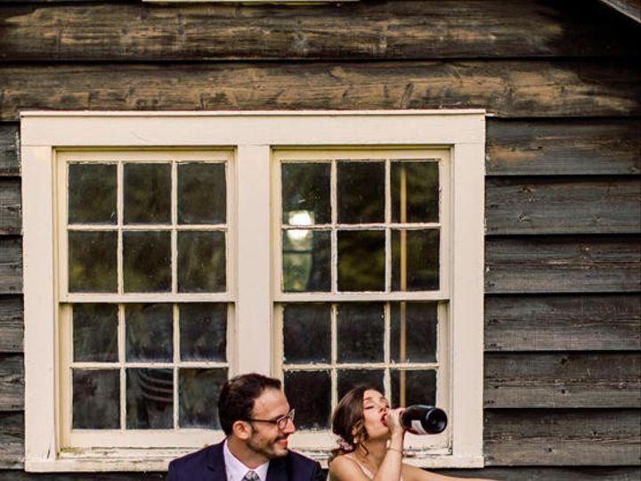 Tmx Jessica Manns Photography 039 51 922933 158649529181656 Friendsville, PA wedding photography