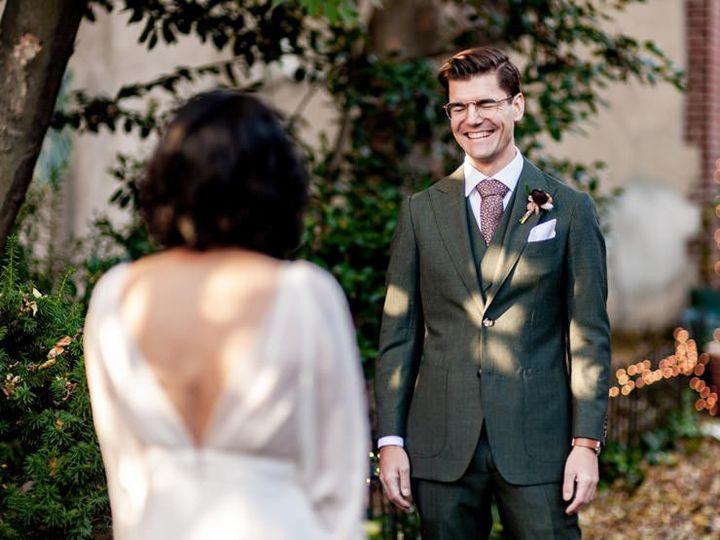 Tmx Jessica Manns Photography 041 51 922933 158649529758319 Friendsville, PA wedding photography