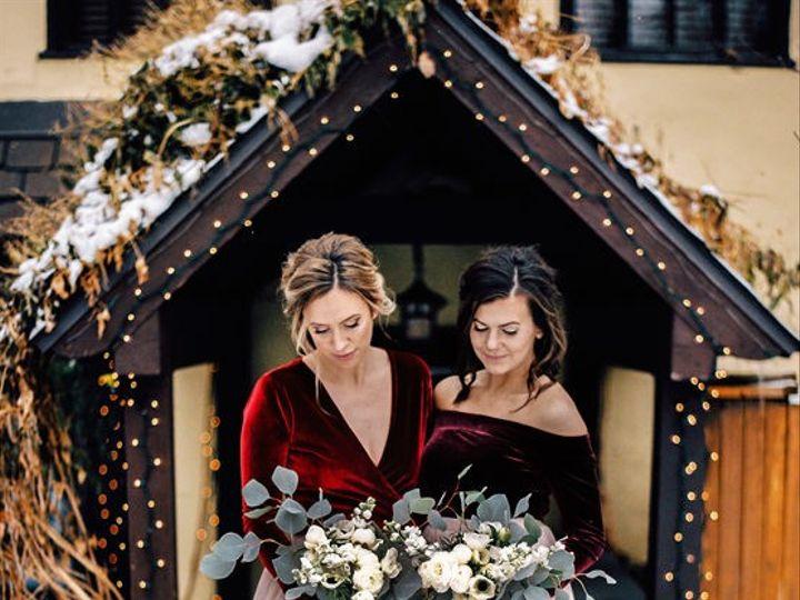 Tmx Jessica Manns Photography 042 51 922933 158649529385570 Friendsville, PA wedding photography