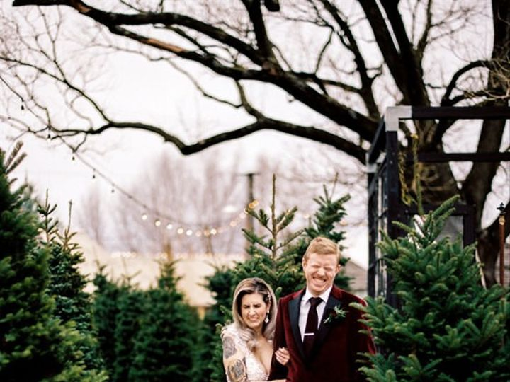 Tmx Jessica Manns Photography 043 51 922933 158649529847217 Friendsville, PA wedding photography