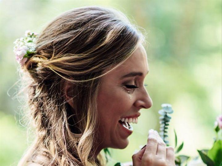 Tmx Jessica Manns Photography 047 51 922933 158649530075581 Friendsville, PA wedding photography