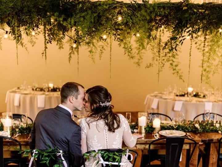 Tmx Jessica Manns Photography 051 51 922933 158649531245251 Friendsville, PA wedding photography