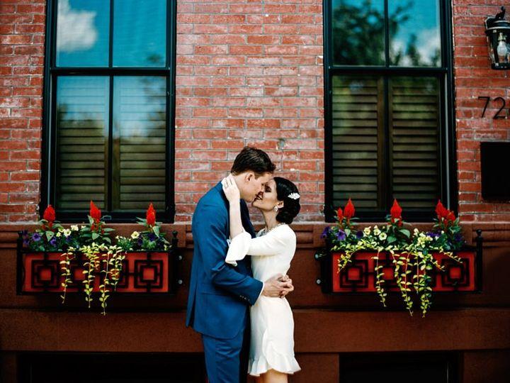 Tmx Jessica Manns Photography 052 51 922933 158649530877466 Friendsville, PA wedding photography