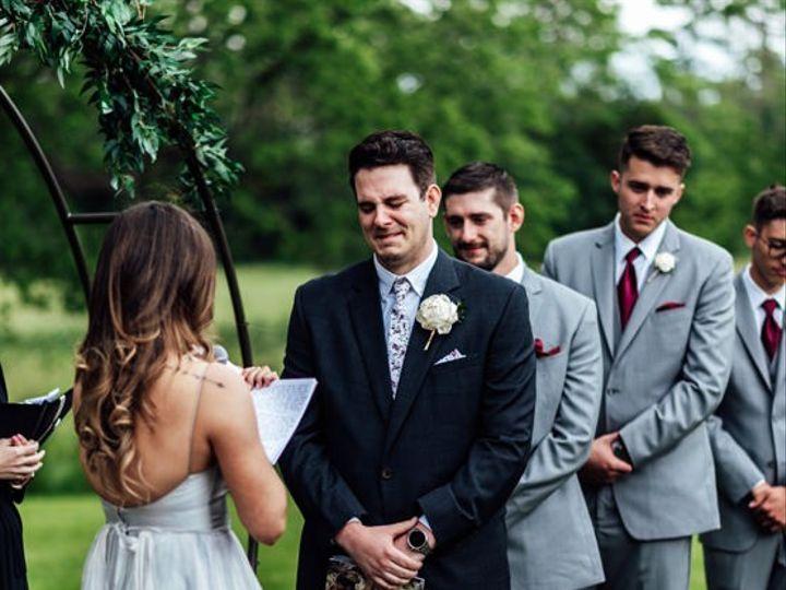 Tmx Jessica Manns Photography 056 51 922933 158649531926487 Friendsville, PA wedding photography
