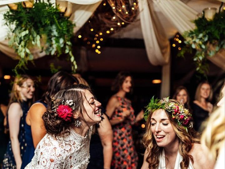 Tmx Jessica Manns Photography 057 51 922933 158649531533916 Friendsville, PA wedding photography