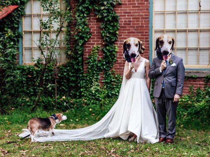 Tmx Jessica Manns Photography 058 51 922933 158649532280883 Friendsville, PA wedding photography