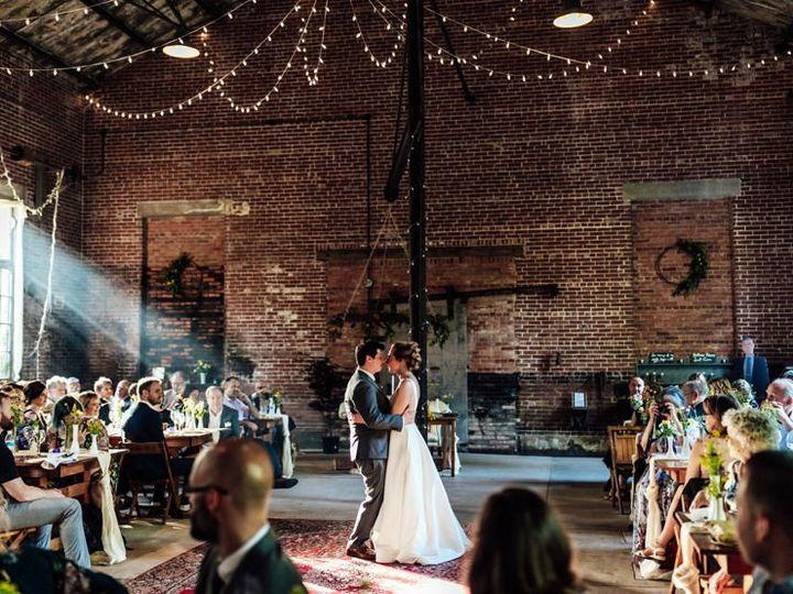 Tmx Jessica Manns Photography 059 51 922933 158649532380169 Friendsville, PA wedding photography