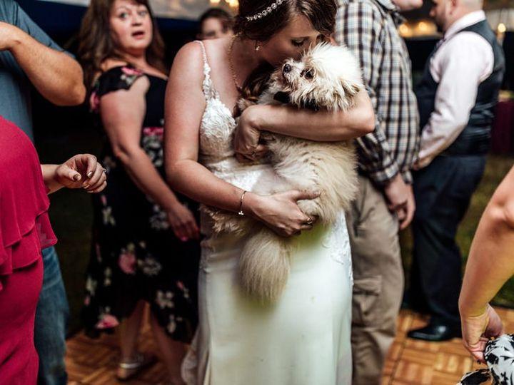 Tmx Jessica Manns Photography 061 51 922933 158649532531286 Friendsville, PA wedding photography
