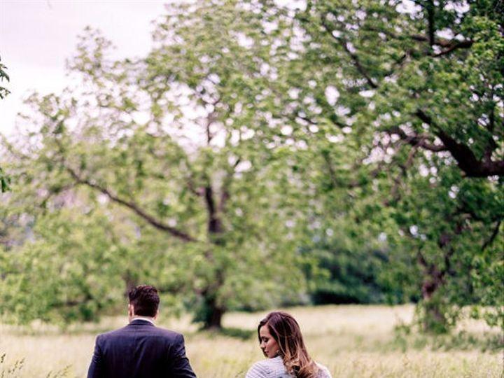 Tmx Jessica Manns Photography 070 51 922933 158649533673252 Friendsville, PA wedding photography