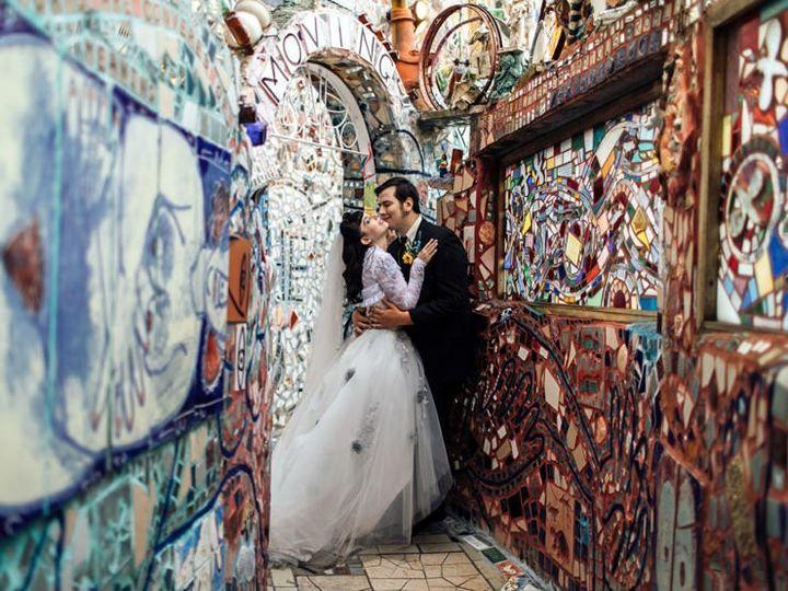 Tmx Jessica Manns Photography 072 51 922933 158649534217953 Friendsville, PA wedding photography