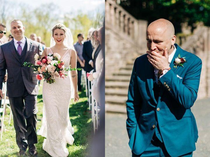 Tmx Jessica Manns Photography 074 51 922933 158649534879772 Friendsville, PA wedding photography