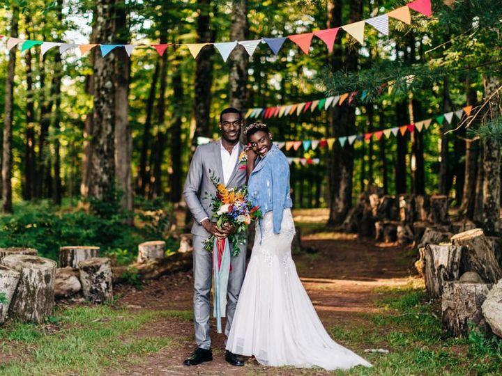Tmx Jessica Manns Photography 075 51 922933 158649534549474 Friendsville, PA wedding photography