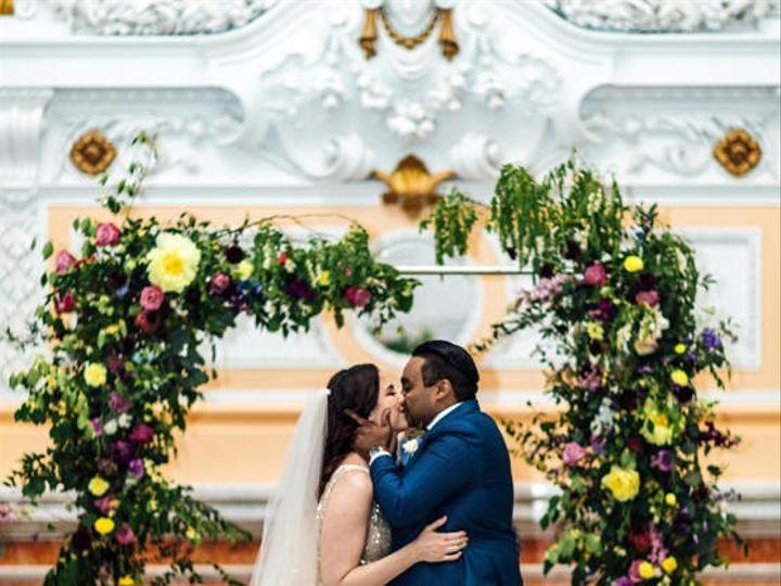 Tmx Jessica Manns Photography 080 51 922933 158649535210307 Friendsville, PA wedding photography