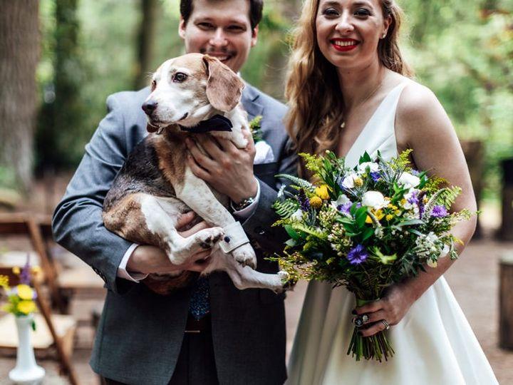 Tmx Jessica Manns Photography 087 51 922933 158649536472731 Friendsville, PA wedding photography