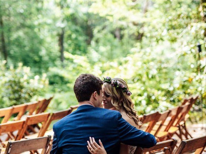 Tmx Jessica Manns Photography 093 51 922933 158649537823524 Friendsville, PA wedding photography