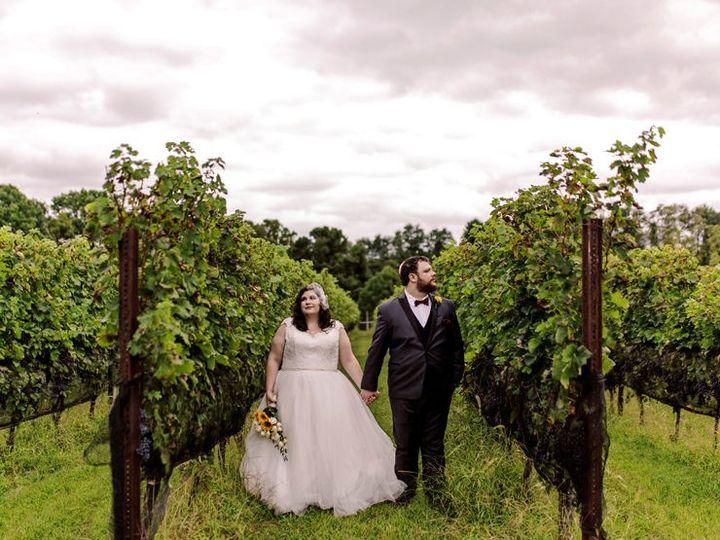 Tmx Jessica Manns Photography 095 51 922933 158649537286503 Friendsville, PA wedding photography