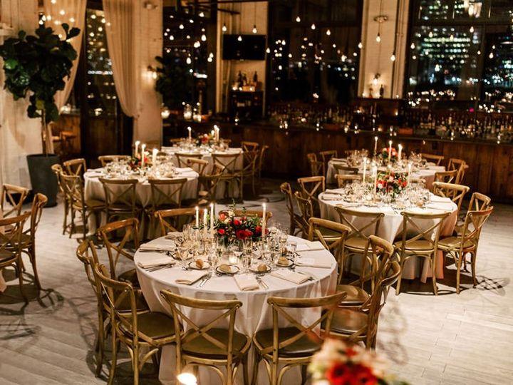 Tmx Jessica Manns Photography 096 51 922933 158649538413327 Friendsville, PA wedding photography