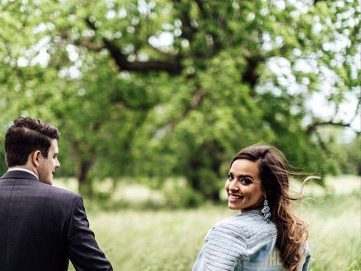 Tmx Jessica Manns Photography 100 51 922933 158649538032837 Friendsville, PA wedding photography