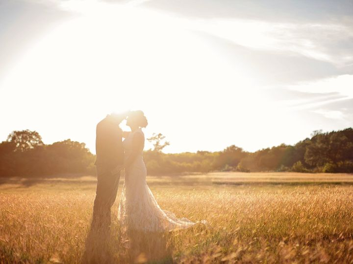 Tmx 1388786664252 Formals 6 Weatherford, Texas wedding venue