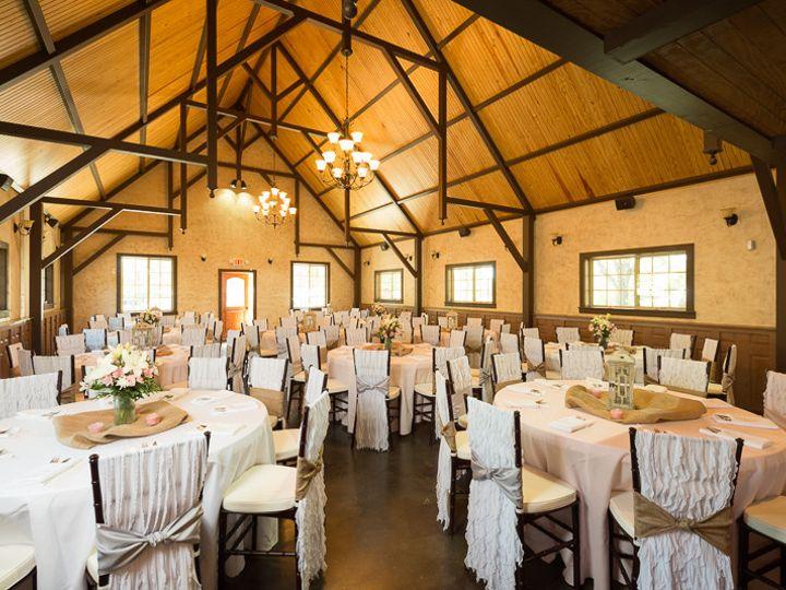 Tmx 1388786873416 20131102hollowhillfarm03 Weatherford, Texas wedding venue
