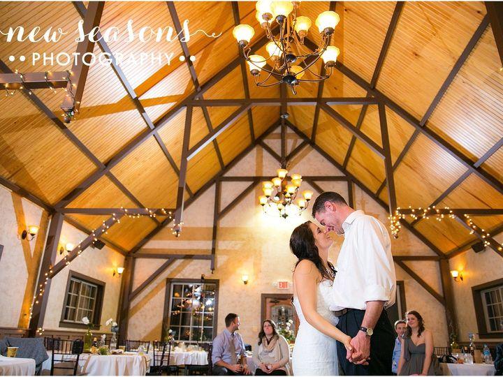 Tmx 1442946227829 2015 01 150136 Great Room Weatherford, Texas wedding venue