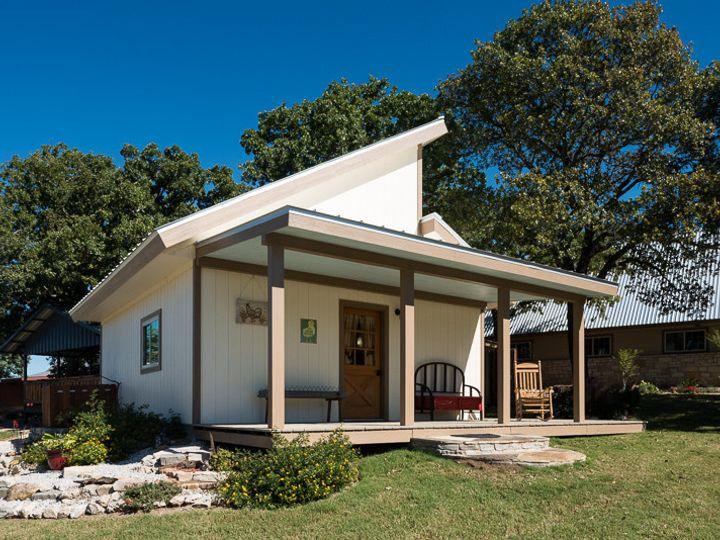 Tmx 1442946237578 20131102hollowhillfarm002 Weatherford, Texas wedding venue