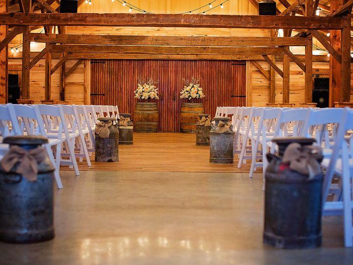 Tmx 1442946265236 Details 37 Weatherford, Texas wedding venue