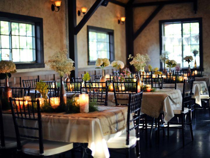 Tmx 1442946274486 Details 93 Weatherford, Texas wedding venue