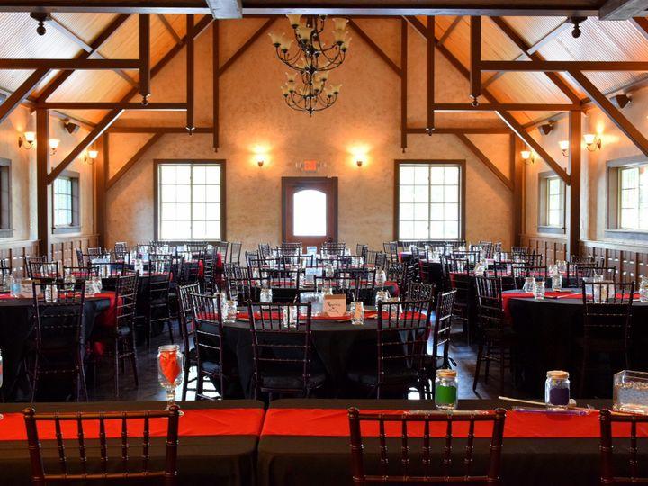 Tmx 1442946304069 Dsc2989pc Weatherford, Texas wedding venue