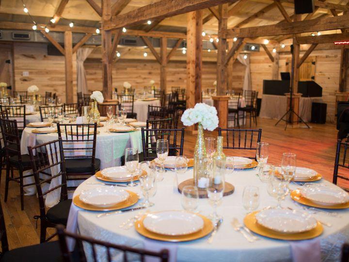 Tmx 1442946394320 Gabe Jordyn Gabe Jordyn 0051 Weatherford, Texas wedding venue