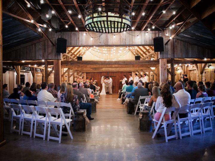 Tmx 1442946487789 Img2103 Copy Weatherford, Texas wedding venue